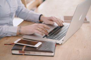 essay and column (4)
