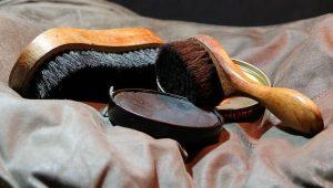 革靴 (2)