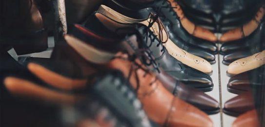 革靴 (1)