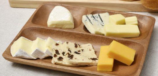 cheese(4)
