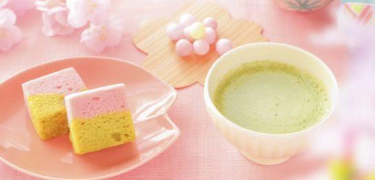 上生菓子 (1)