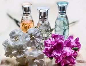 perfume eau de toilette parfum (1)