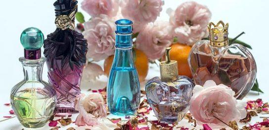 perfume eau de toilette parfum (2)