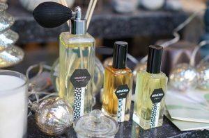 perfume eau de toilette parfum (3)