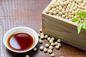 soy sauce (1)