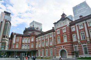 tokyo station (4)