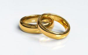 指輪の日1