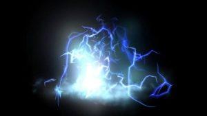 ガルバニック電流2