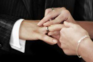 指輪の日3