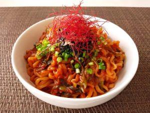 tougarashi (1)